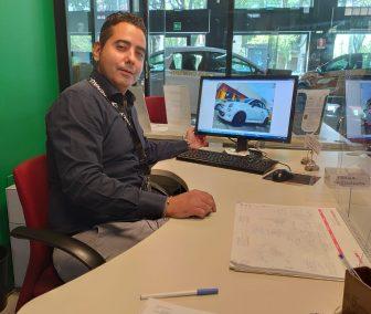 Francesco Uranio